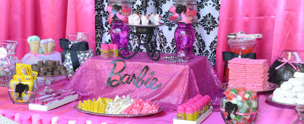 Astounding Invite Event Planning Candy Table Interior Design Ideas Clesiryabchikinfo